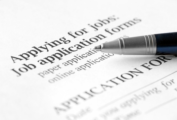 filling-application-form-job Online Form Filling Job Sites on out 7cr, out job application, out 1040x, english worksheet,