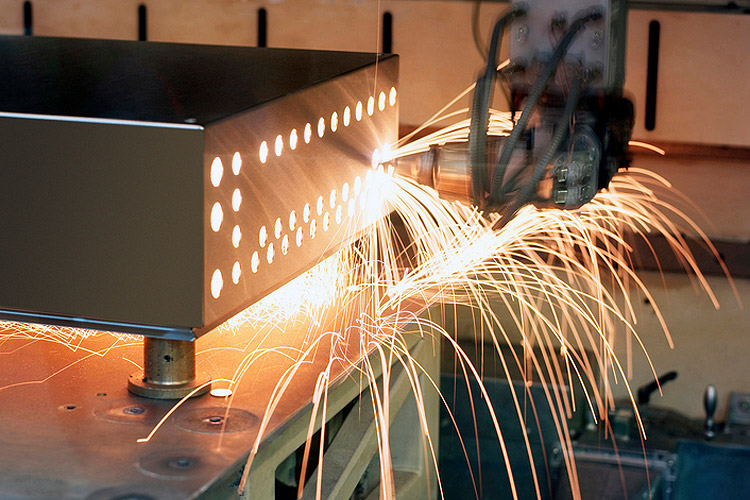 Metal machining setters and setter-operators | Pay