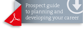 Download Prospect guide