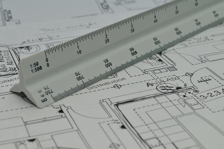 Quantity surveyors